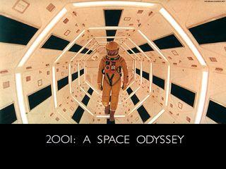 2001_a_space_odyssey_1