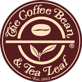 TheCoffeeBean